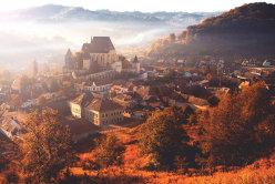Zece motive pentru care România este considerată o ţară care trebuie neapărat vizitată