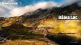 Zece motive pentru care România este considerată o ţară care trebuie neapărat vizitată - VIDEO