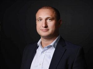 Laurenţiu Ispir, partener, Oresa Ventures la Gala 100 tineri manageri de top 2018 - VIDEO