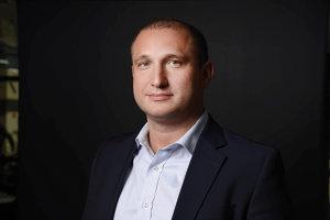 """Laurenţiu Ispir, partener, Oresa Ventures - Planurile pe termen mediu şi lung: """"să rămân tânăr şi curios"""" - VIDEO"""