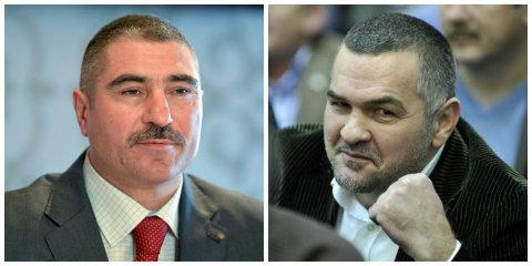 """Cum a ratat boxul românesc şansa de a avea candidaţi la alegerile de la forul european EUBC: """"Ne sabotăm singuri"""""""
