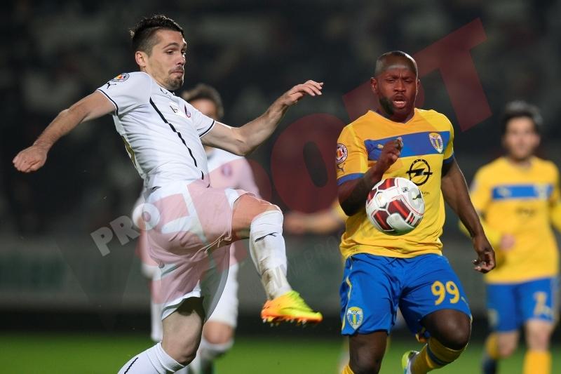 Mai mult decât o calificare. Astra şi Petrolul pot ajuta enorm fotbalul românesc prin eliminarea lui Slovan Liberec şi Viktoria Plzen