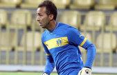Peterson Pecanha are şanse mici de a juca în meciul cu Dinamo Zagreb