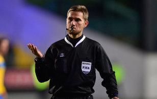 Tudor a provocat un scandal imens în Europa League. Numele românului e asociat de ciprioţi cu Mafia. Doar Poliţia l-a salvat în Cipru