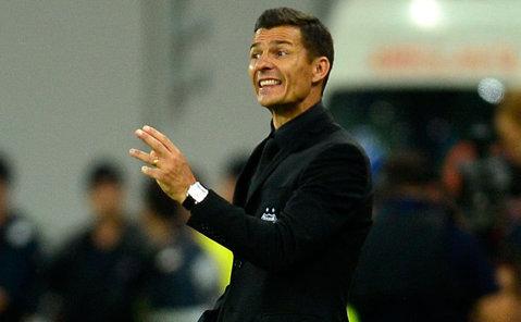 Steaua va debuta în Europa League pe teren propriu cu Aalborg. Programul anunţat de UEFA