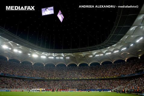 Aalborg a vrut ca meciul cu Steaua să se joace cu spectatori. Danezii au trimis o cerere la UEFA, dar au fost refuzaţi