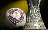 Seară plină în Europa League. Rezultatele şi marcatorii primei etape