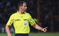 Meciul Dinamo Kiev - Steaua va fi condus de un austriac pe care campioana României l-a mai întâlnit de două ori