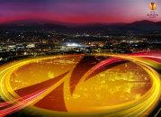 Programul şi televizările meciurilor din Europa League. Steaua Bucureşti – Rio Ave, de la ora 20:00