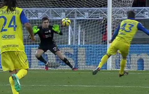 Wolfsburg - Inter Milano, Villarreal - Sevilla şi Fiorentina - AS Roma, cele mai tari dueluri din optimile Europa League. Tabloul complet