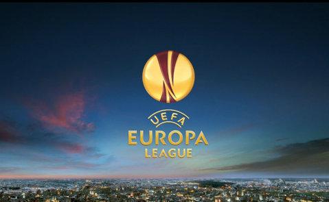 Sevilla - Zenit şi Dinamo Kiev - Fiorentina, cele mai tari partide din sferturile de finală ale Europa League. Tabloul complet aici