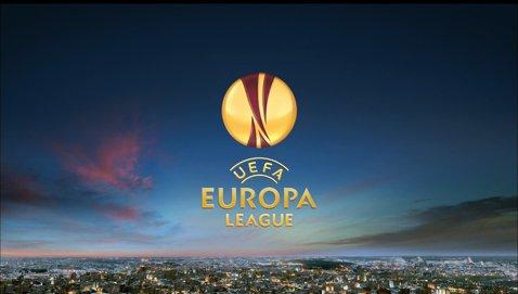 Napoli - Dnepr şi Sevilla - Fiorentina, în semifinalele Europa League