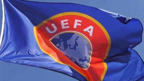 UEFA a dat o nouă lovitură financiară. Cine va fi sponsorul oficial al Europa League începând cu sezonul care urmează