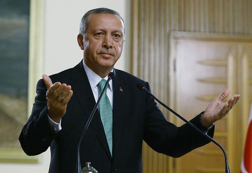 """BREAKING NEWS! Decretul dat de Turcia care AFECTEAZĂ Europa. România OBLIGATĂ şi ea să ia măsuri: """"Nu vor mai exista confuzii!"""""""
