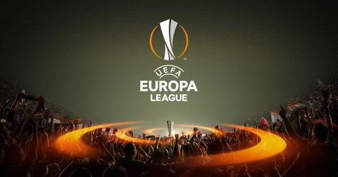 Manchester s-a dezlănţuit cu Feyenoord, echipa lui Hoban a învins Inter Milano. Rezultatele de joi din Europa League: 13 echipe s-au calificat în 16-imi