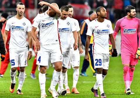 Autorităţile spaniole au intrat în alertă pentru meciul dintre Villarreal şi Steaua. Care sunt motivele pentru care-şi fac griji