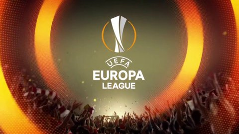 Brigadă de arbitri din Olanda la meciul KRC Genk - Astra Giurgiu, din Europa League