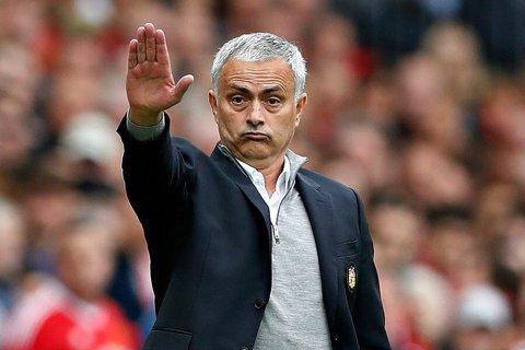 """Mourinho a început războiul psihologic înaintea finalei Europa League. De ce o vrea pe Ajax exclusă din competiţie: """"Ar trebui să plece acasă!"""""""