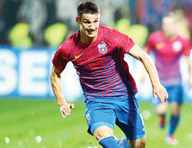 """Gabi Matei a avut oferte din Liga 1, dar a refuzat pentru a merge în Azerbaijan: """"Astea două echipe m-au ofertat"""". Ce a spus după ce a fost învins de Astra"""