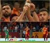 ŞOC produs de Galatasaray în Europa! Turcii au fost eliminaţi de o echipă necunoscută din Suedia. Lotul adversarilor valorează cât echipa lui ACS Poli Timişoara