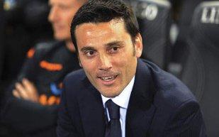 """Oltenii scapă de câteva """"piese grele""""! AC Milan vine la Severin fără patru jucători importanţi"""