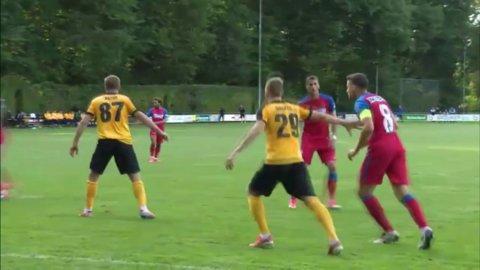Remiză pentru Oleksandria, scor 0-0, în campionatul Ucrainei, înaintea meciului cu Astra Giurgiu