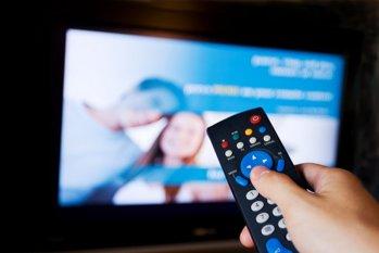 Lovitură URIAŞĂ pe piaţa media! Programul care va aduce audienţe RECORD