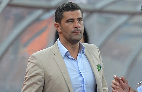 """Astra speră după 0-0 cu Oleksandria. Dani Coman: """"Vom juca mai bine în deplasare! Cred în şansa noastră"""""""