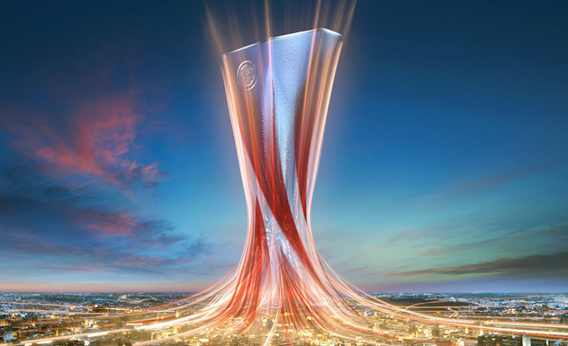 Europa League | Videoton şi Osijek au produs surprizele serii! Zenit, calificare cu emoţii. Debutanta Ostersunds nu se opreşte aici. Everton s-a impus la limită cu Ruzomberok. Toate rezultatele