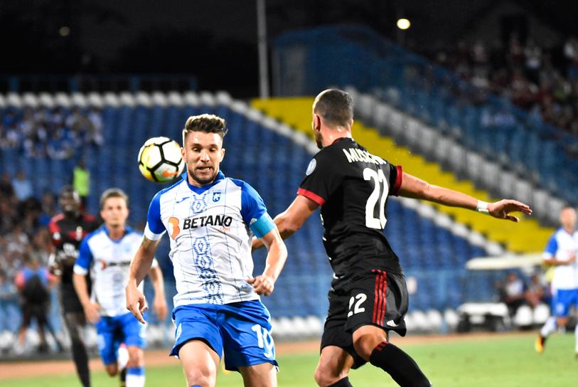 """Românul care a strălucit pe San Siro! Rândurile din Gazzetta dello Sport spun totul: """"Picioare fine şi gânduri rafinate! Mertens de România e o plăcere pentru ochi şi spirit"""""""