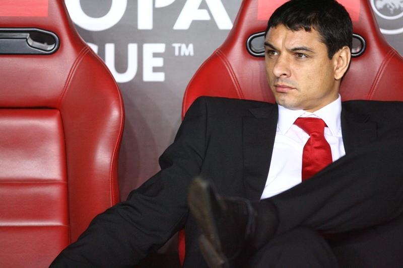 """Ganea: """"Viitorul are şanse mari să se califice în grupe; va fi un meci foarte greu pentru FCSB"""""""