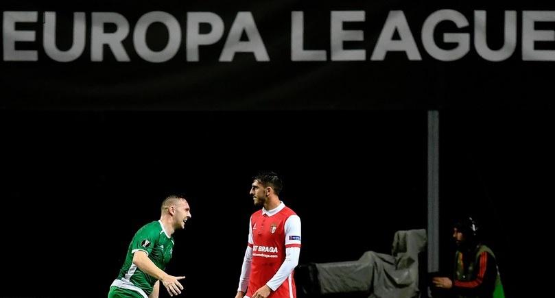 europa-league-moti-a-marcat-