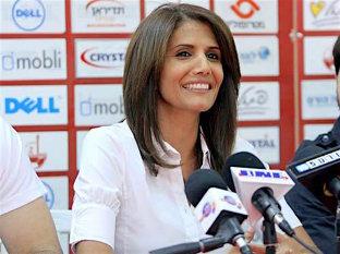 De data asta, Gigi Becali a mers mult prea departe! Ce a putut declara despre o femeie de 48 de ani: