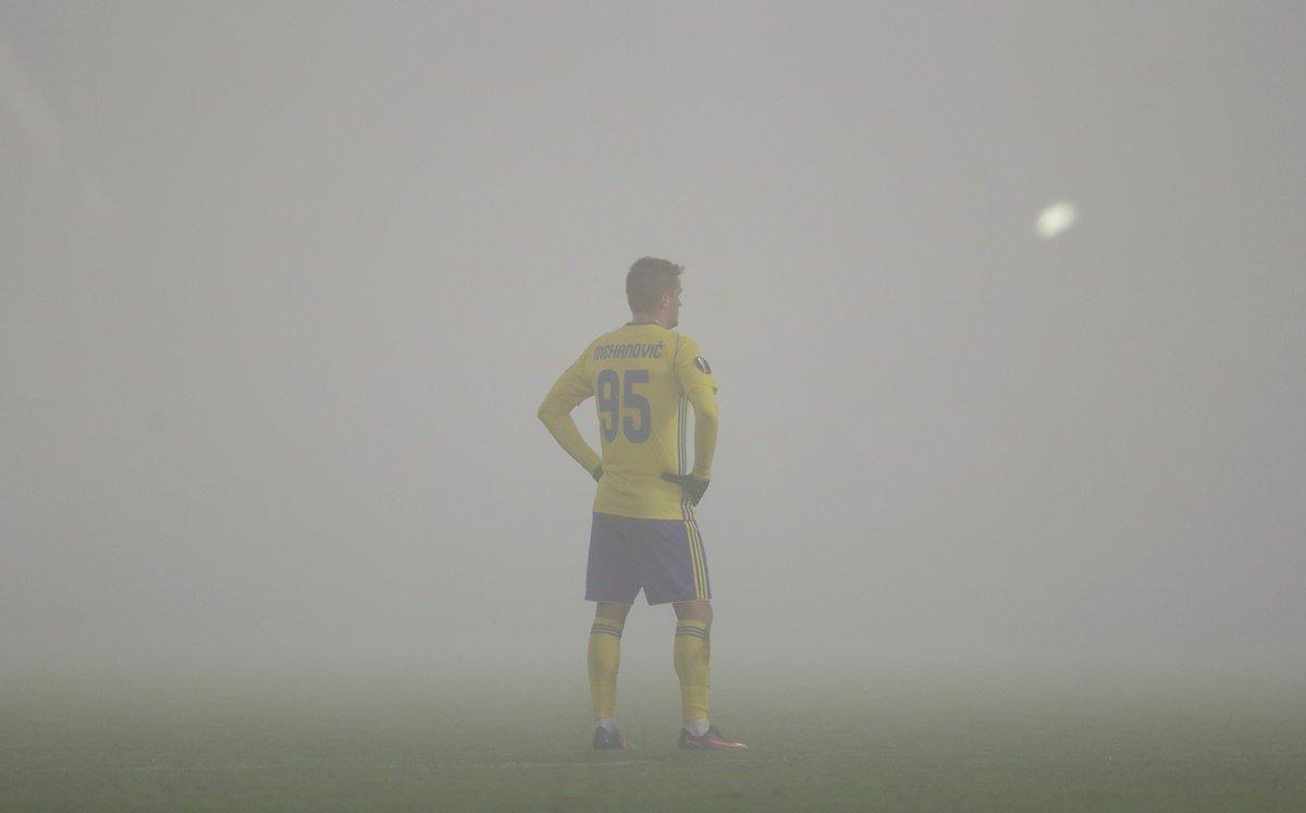 foto-ceata-toamnei-vis-de-jale-sa-reluat-jocul-dintre-zlin-