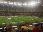 http://storage0.dms.mpinteractiv.ro/media/401/581/14026/16845464/3/stadion.jpg