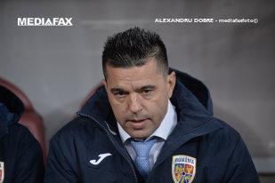 """Contra: """"E o tragere grea, Lazio e favorită"""". Selecţionerul ştie de unde pleacă forţa italienilor"""
