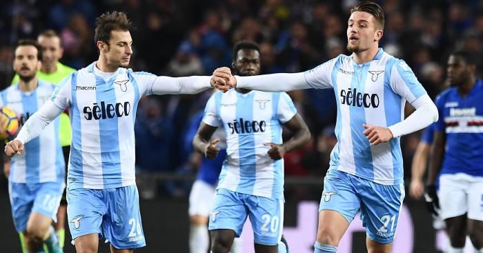 Verdictul lui Chivu: ce şanse are FCSB cu Lazio