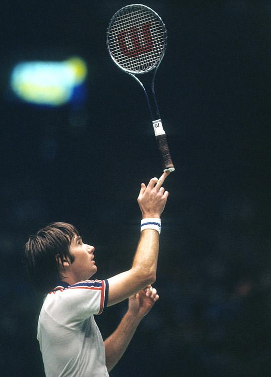 badminton provocarea pierderii în greutate)