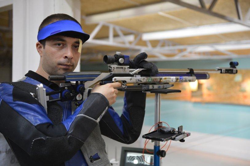 Tirul sportiv românesc, fără calificare la Rio. Campionul olimpic Alin Moldoveanu, doar locul 17 la Europene - cea mai bună clasare dintre tricolori. Ultima şansă - obţinerea unui wildcard de la forul internaţional