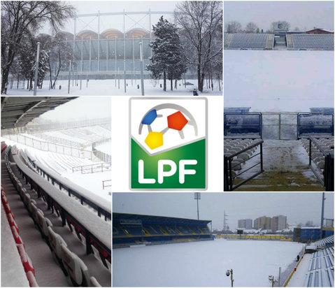 http://storage0.dms.mpinteractiv.ro/media/401/581/17366/16051248/51/collage-stadioane-cu-zapada-din-liga-1.jpg