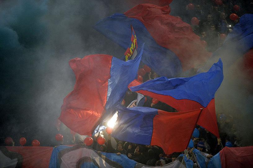 """Mai multe posturi de sport ar putea avea probleme, după ce """"războiul"""" dintre Steaua şi FCSB a ajuns la CNA!"""