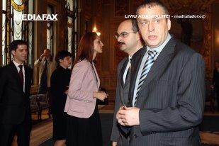 EXCLUSIV | Dosarul Lazio-Dinamo, preluat de procurorul care a obţinut condamnările în Dosarul Transferurilor. De ce i-a iritat Turcu pe anchetatori, o inadvertenţă în privinţa sumei de transfer şi câteva amănunte neobişnuite