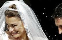BOMBA ANULUI în showbiz. DIVORŢ după 10 ani de relaţie.  A înşelat-o cu această cunoscută ştiristă.  FOTO
