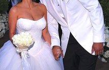 INCREDIBIL! Nunta lor a fost un EŞEC, dar e strigător la cer câţi bani au scos. Abia acum s-a aflat