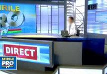 De necrezut! Cum a ajuns una dintre cele mai cunoscute vedete TV din România să câştige 50.000 de dolari pe lună