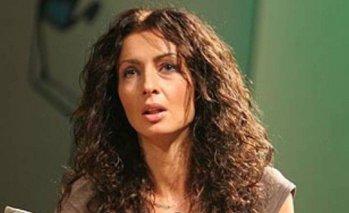 Mihaela Rădulescu, JIGNITĂ incredibil pe Facebook de iubitul ei. Ce a scris