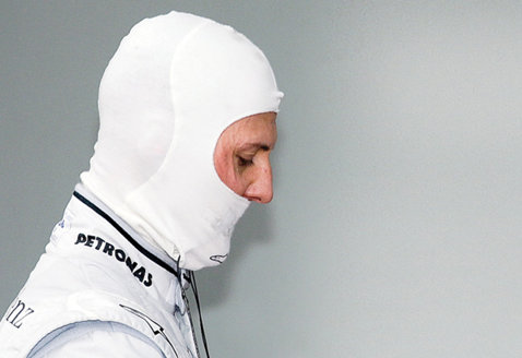 Soţia lui Michael Schumacher a fost şantajată! Ameninţarea cumplită primită în 2016: ce verdict au dat, în această săptămână, judecătorii