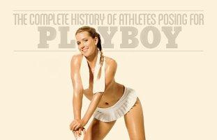 """Moştenirea incredibilă pe care Hugh Hefner, """"tăticul"""" Playboy, a lăsat-o după ce a murit! O gimnastă româncă este şi ea pe listă"""