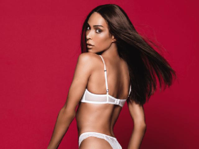 Anunţ istoric pentru Playboy. Revista americană va avea pe copertă un model transgender
