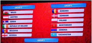 ProSport LIVE 27 iulie   Am analizat grupa României de la CM 2018 şi etapa a treia a Ligii 1